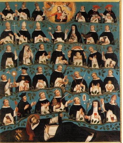 Vigilant enim et latrant boni canes et pro Domo et pro Domino, et pro grege et pro pastore.