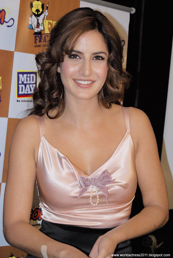 katrina kaif hot, katrina kaif,actresses, hollywood actresses, bollywood, topless ,beautiful girls, sexy ,beautiful faces,cute girls,katrina kaif bipasha basu,hot photos of katrina kaif,katrina kaif sisters,hot wallpapers of katrina kaif,bollywood paradise katrina kaif video,katrina kaif hot image,hot katrina kaif wallpapers,katrina kaif and salman khan,katrina kaif bikini wallpapers,ranbir kapoor katrina kaif,katrina kaif without makeup,