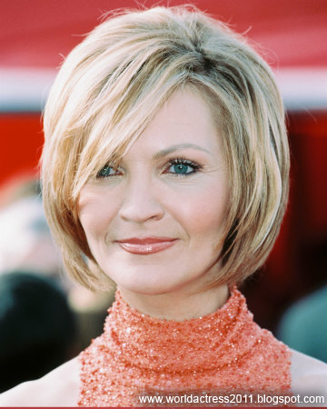 hollywood,Joan Allen,hollywood actresses,bollywood,beautiful girls,beautiful faces,cute girls