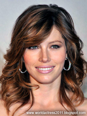 Jessica Biel,actress,hollywood actresses,bollywood, topless ,beautiful girls, sexy ,beautiful faces,cute girls, world actress,""