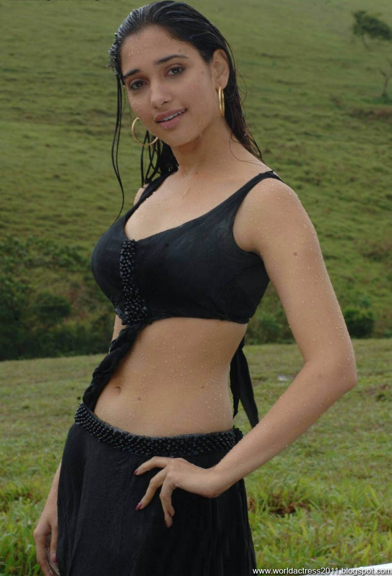 Tamanna Latest,News,Actress,Lip Kiss,Tamil,Kollywood,Hot,Topless