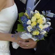 weddings,bridal, belmont