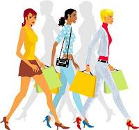 shopping,bridal, belmont, cushing square