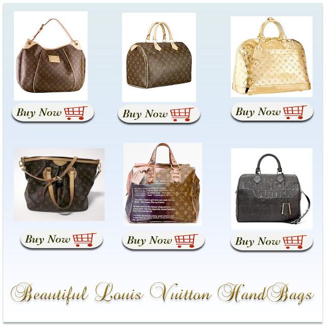 website boutique