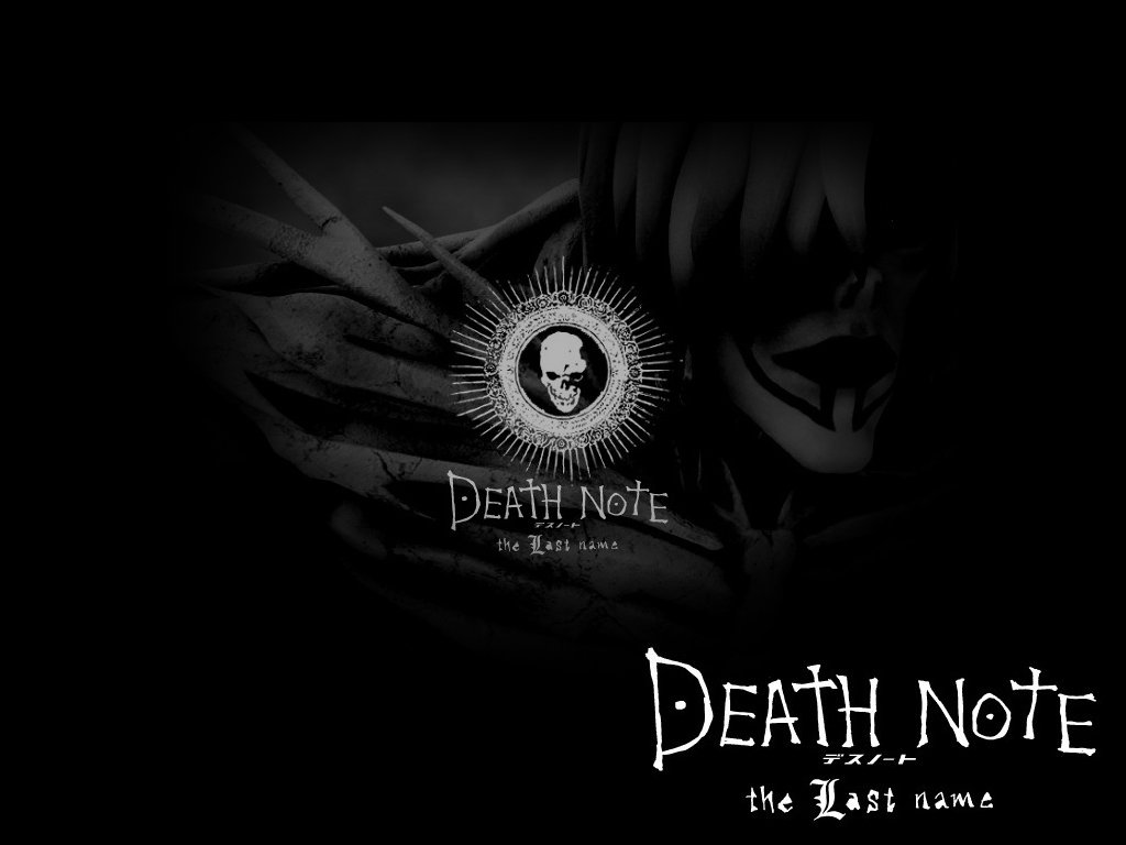 http://2.bp.blogspot.com/_yn_27Sm3IRM/TJGOqgTUilI/AAAAAAAAAKA/Jkwnv0Pi3pU/s1600/death-note-052.jpg