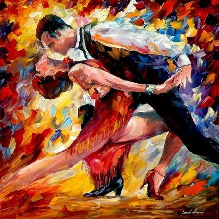 Matter of taste: Леонид Афремов.танец ...: matteroftaste-lesya.blogspot.com/2010/07/blog-post_289.html