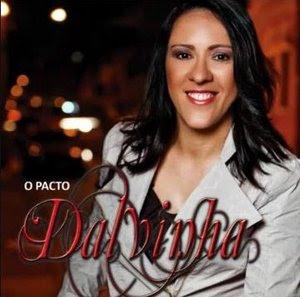 DALVINHA - O PACTO