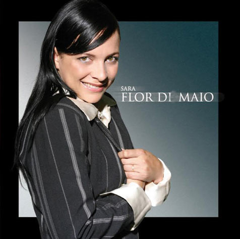 Sara Flor Di Maio