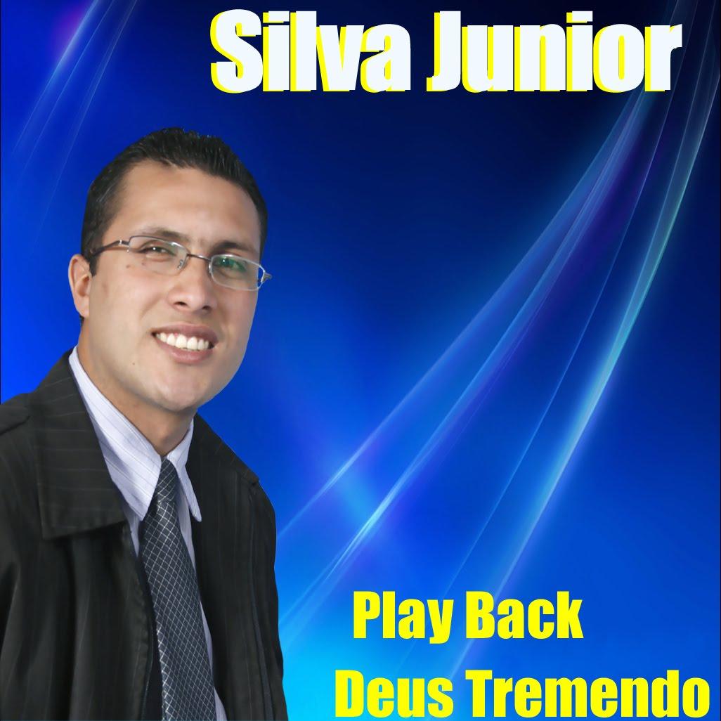 http://2.bp.blogspot.com/_ynj2tURYdh0/S93ftrDwkII/AAAAAAAACto/XARy5fx61kY/s1600/play+back.jpg