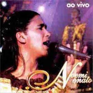 Noemi+Nonato+ +Ao+Vivo Noemi Nonato   Ao Vivo 2004