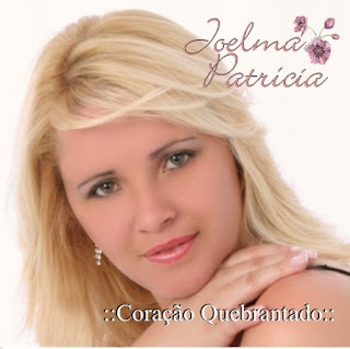 Joelma Patricia