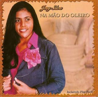 Josy-Silva-Na-Mão-do-Oleiro