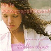 asmelhorescanesor3+c%C3%B3pia Baixar CD Suellen Lima   As Melhores Canções (2007)