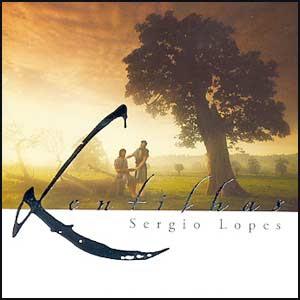 Sérgio-Lopes-Lentilhas-(2005)PlayBack