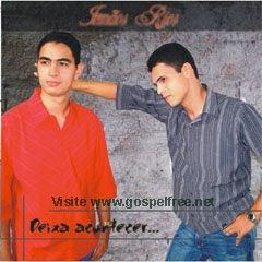 Irmãos Rios - Deixa Acontecer