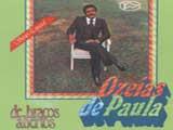 Ozéias de Paula -  De Braços Abertos (1982)