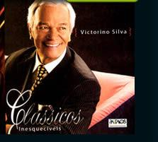 Victorino Silva - Classicos Inesquecíveis