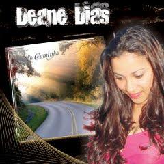 Deane Dias - No Caminho (2009)