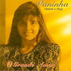 Vaninha - O Grande Amor (1998)