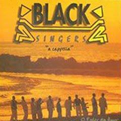 Black Singers - O Poder do Amor (2007)