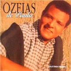 coletanea 01 Baixar CD Ozéias de Paula   Coletânea Original Vol.01