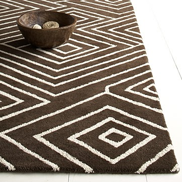 Patricia Gray Interior Design Blog Beautiful Brown