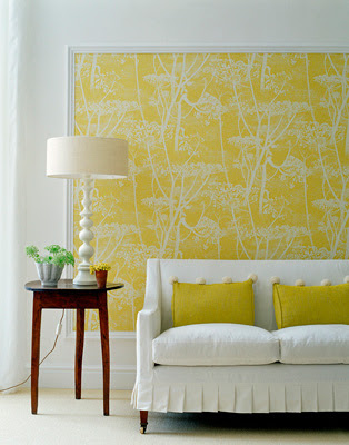 cool ideas for walls. Interior Walls Painting. One of the interior wall painting ideas is the