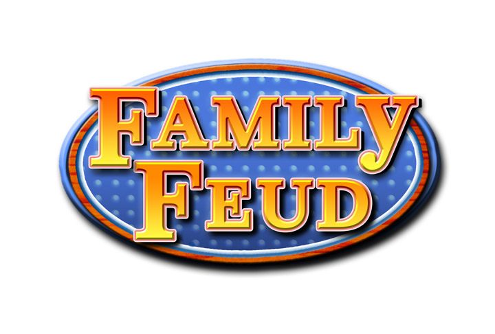 family feud online play