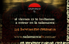 www.salamancatv.com.ar