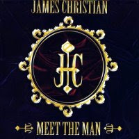 rock camp christian single men Hearitfirstcom is the destination for christian music enthusiasts to 8 christian songs that will make this song by jeremy camp was released at a time.