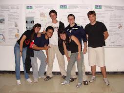 Grupo Diabetes 2009-1