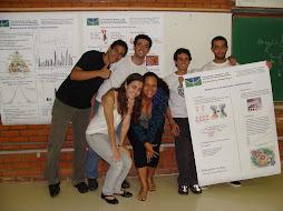 Grupo Bioq Nut 2009-1