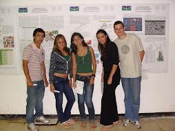 Grupo Colesterol 2009-1