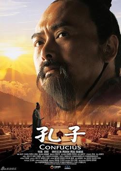 Khổng Tử - Confucius (2010) Poster