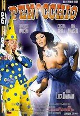 """Penocchio """"Penocchio (Pinocho)"""" Online"""