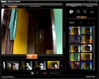 Download dell inspiron n web cam driver windows 7