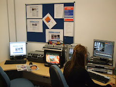 Oxstalls Library Edit Suite