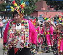 Noveno Festival de la Tripa
