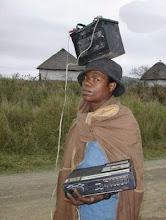 DJ Hermes