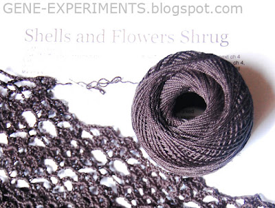 crochet shrug pattern | eBay - Electronics, Cars, Fashion