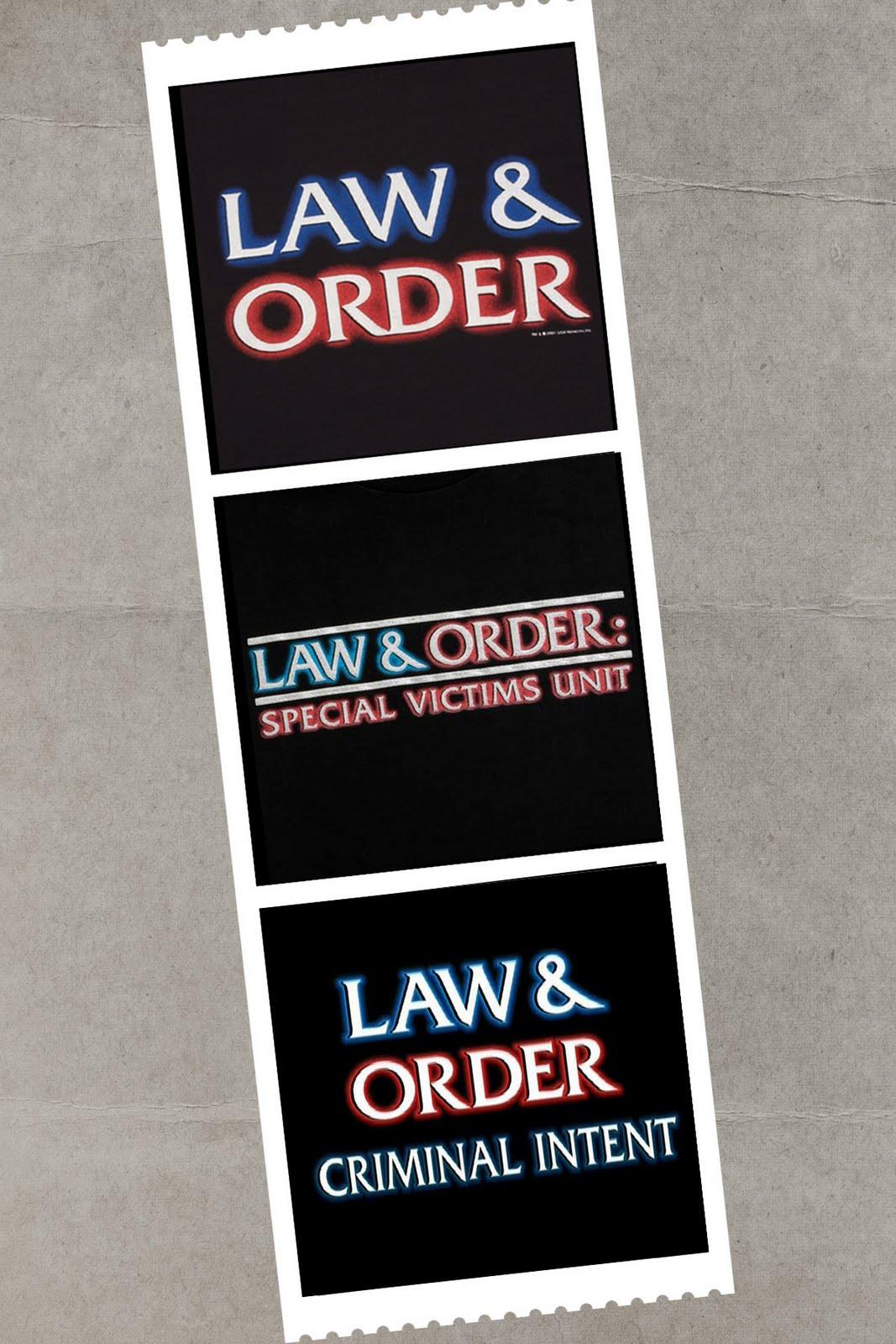 http://2.bp.blogspot.com/_yoQ512EaRs0/S8J5tdXQ3JI/AAAAAAAACGE/-YEI1AeMFLM/s1600/041110_law+and+order+pic.jpg