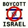 Jom Boikot Israel Laknatullah !