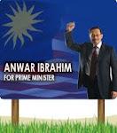 The Next Prime Minister