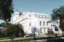 Ente cultural de Tucumán :