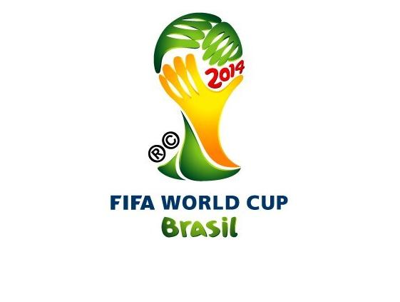 World+cup+2014+wallpaper
