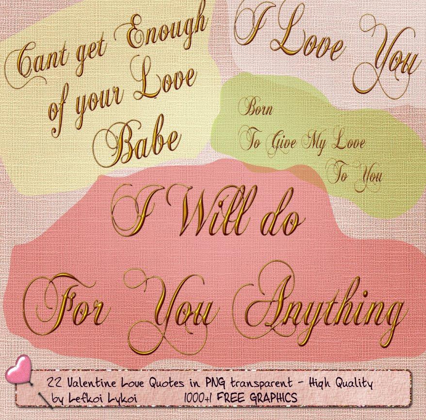 love quotes valentine. Love Quotes Valentines Day