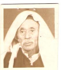 جدي محمد