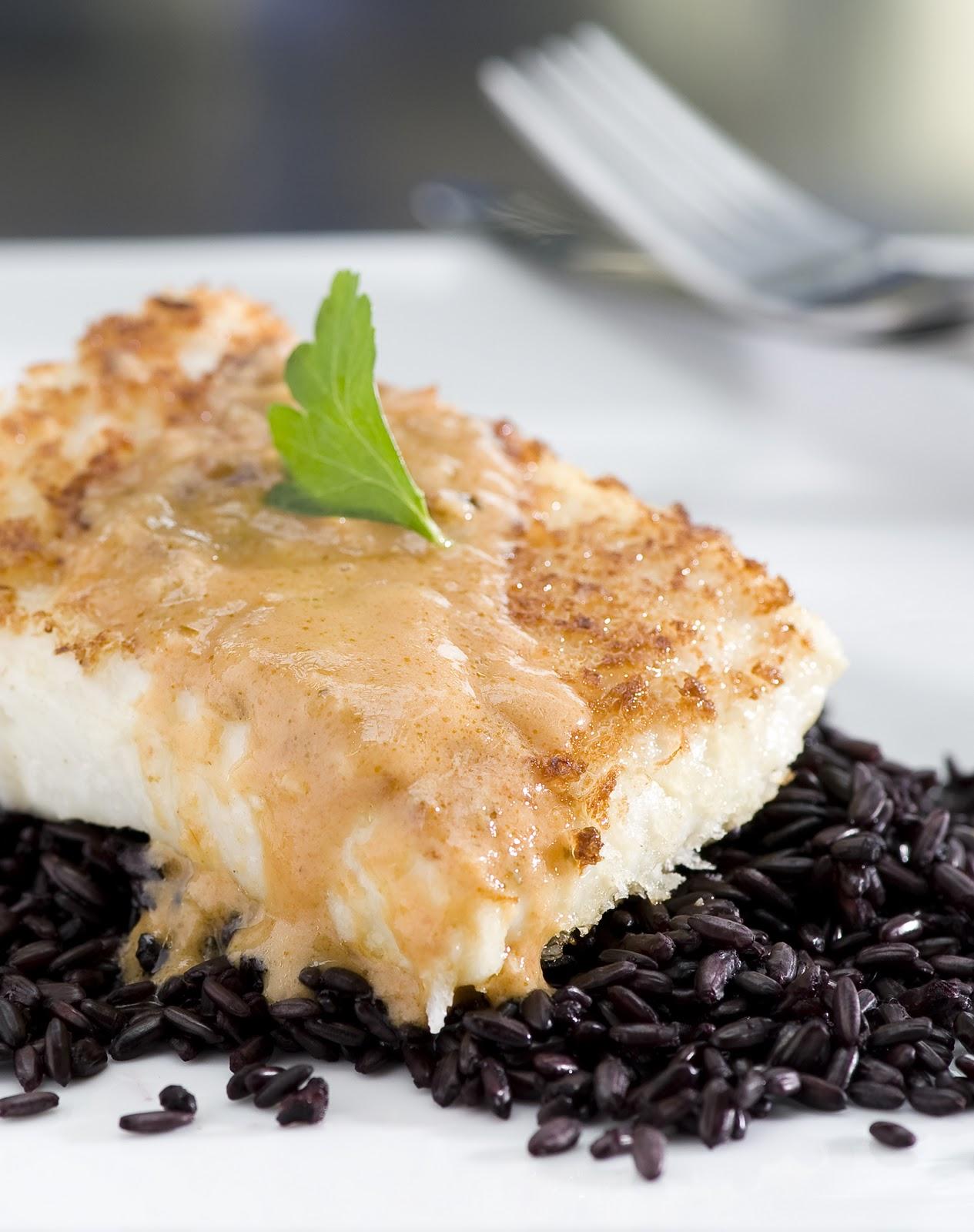 ... fried fish style creamy fried potatoes fish pie fish pie fish tacos