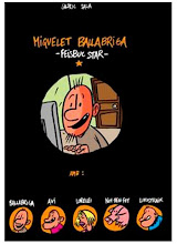 ALBUM DE MIQUELET BALLABRIGA
