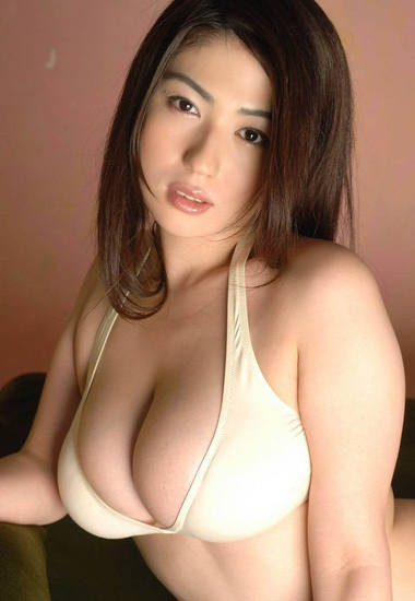 ?????????: asian hots, asian nude, japan hot girl, japanese nude ...